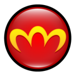 Miranda-Instant-Messenger-icon